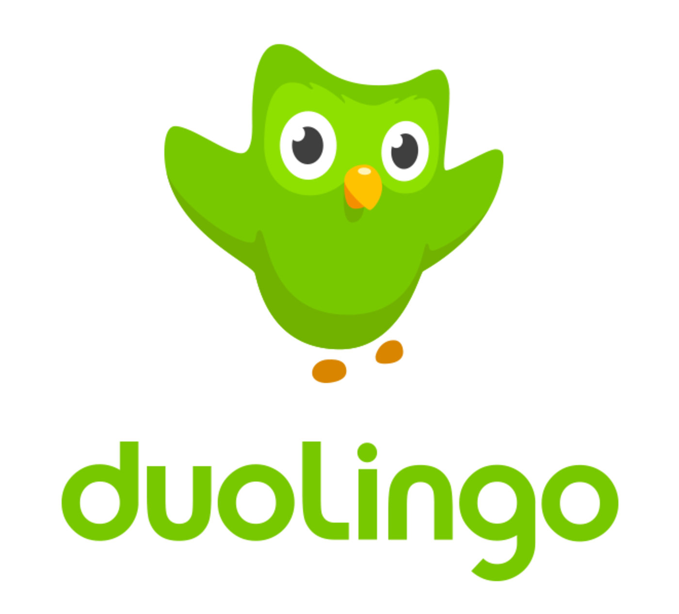 apps-aprender-inglés-Aelibre