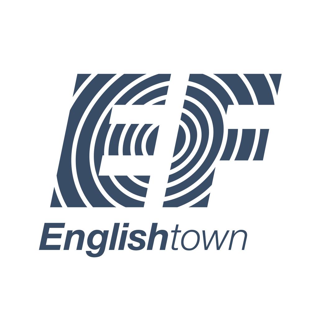 apps-inglés-Aelibre-Canarias