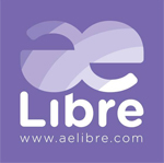 logo aepetit