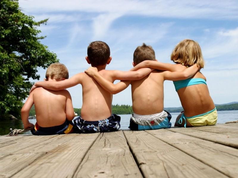 verano-actividades-hacer-con-hijos