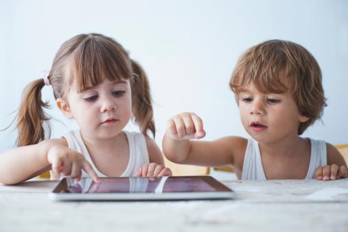 ¿Mejora la tecnología la educación en las aulas?