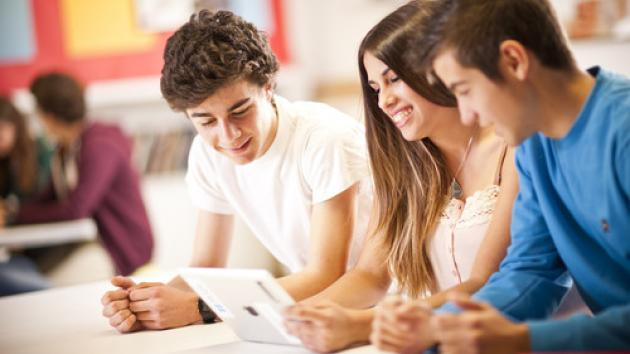 21 frases típicas de los alumnos