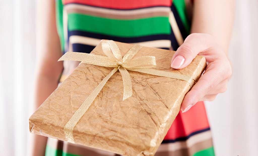 regalos-libros-1