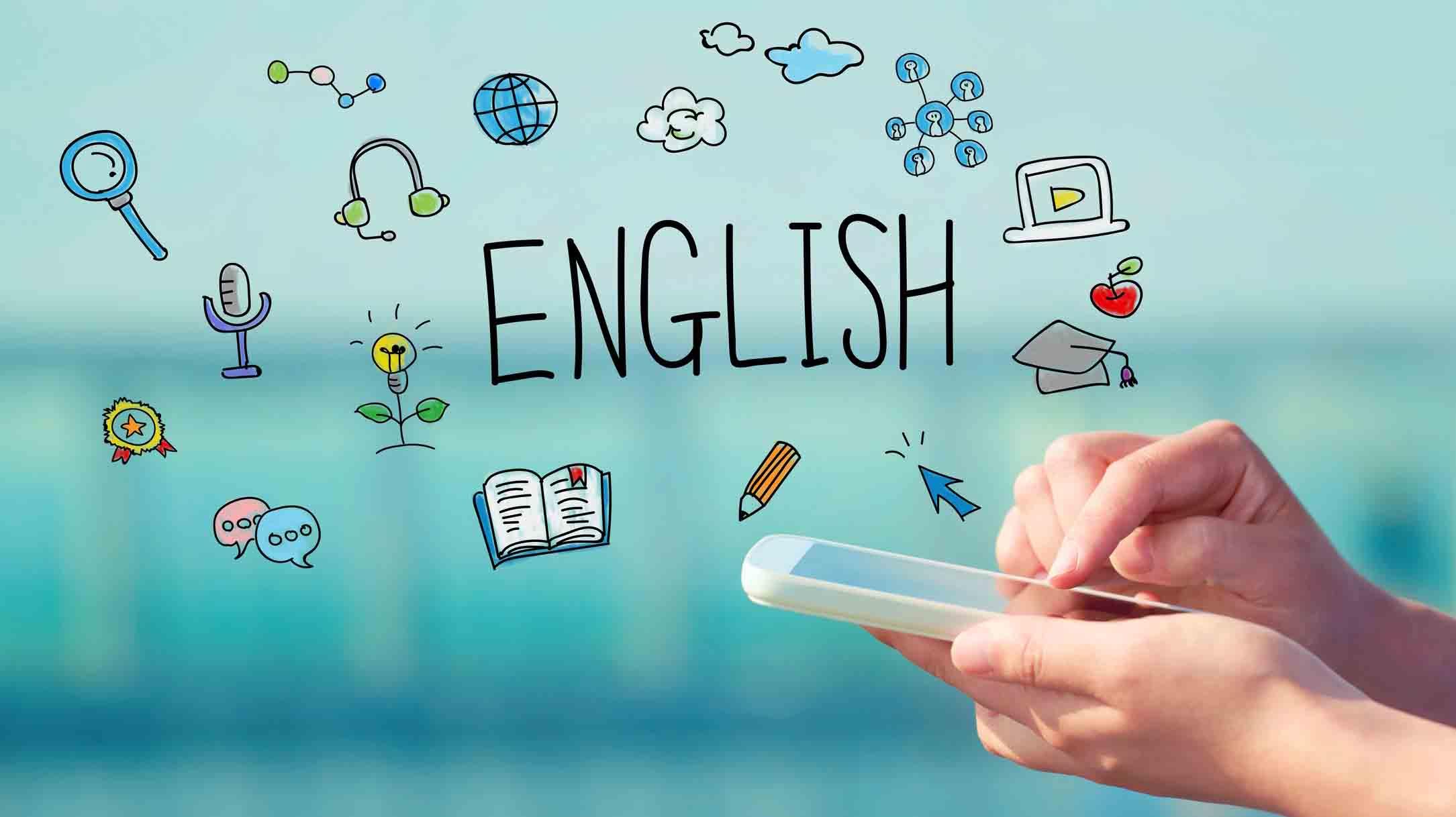 Tips-Para-Aprender-Ingles_01