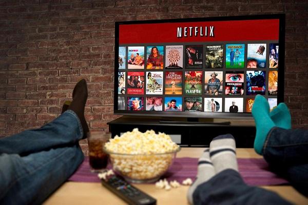 Cinco películas y documentales sobre educación que puedes ver en Netflix (1º parte)