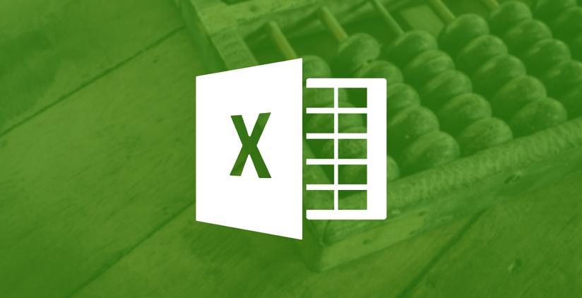 Trucos para facilitar el uso de Excel