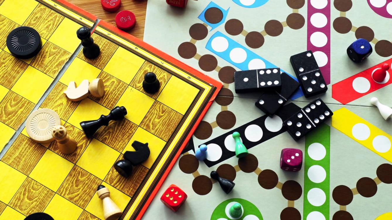 10 Juegos de mesa educativos que deberían estar en todas las aulas (y casas)
