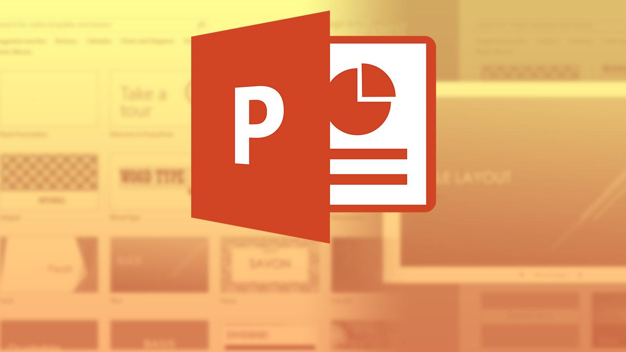 Los trucos más útiles de PowerPoint