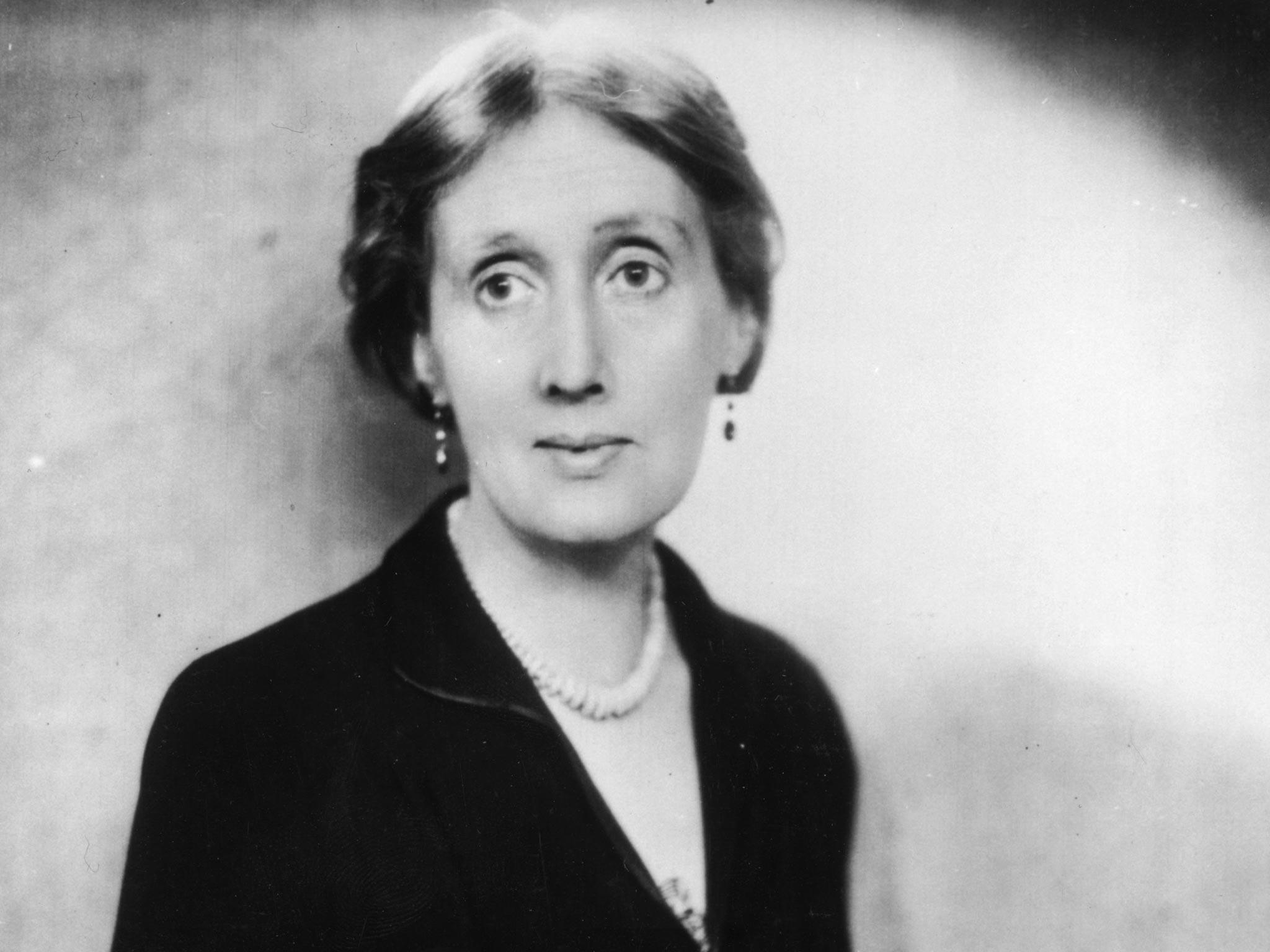 Virginia Woolf, la escritora que renovó la novela moderna y dio las claves del feminismo actual