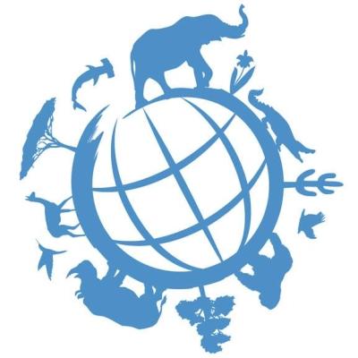 Este 3 de marzo Día Mundial de la Naturaleza: ¿Como celebrarlo?