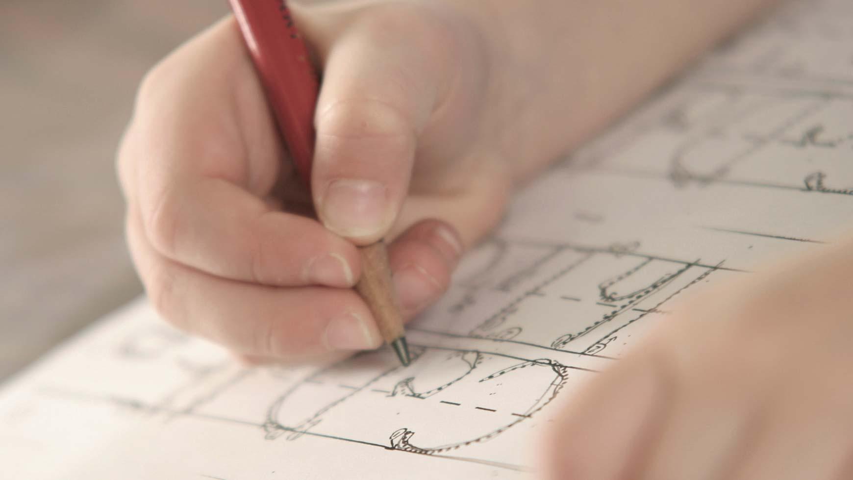 Cinco actividades y recursos orientados a los estudiantes que sufren disgrafia