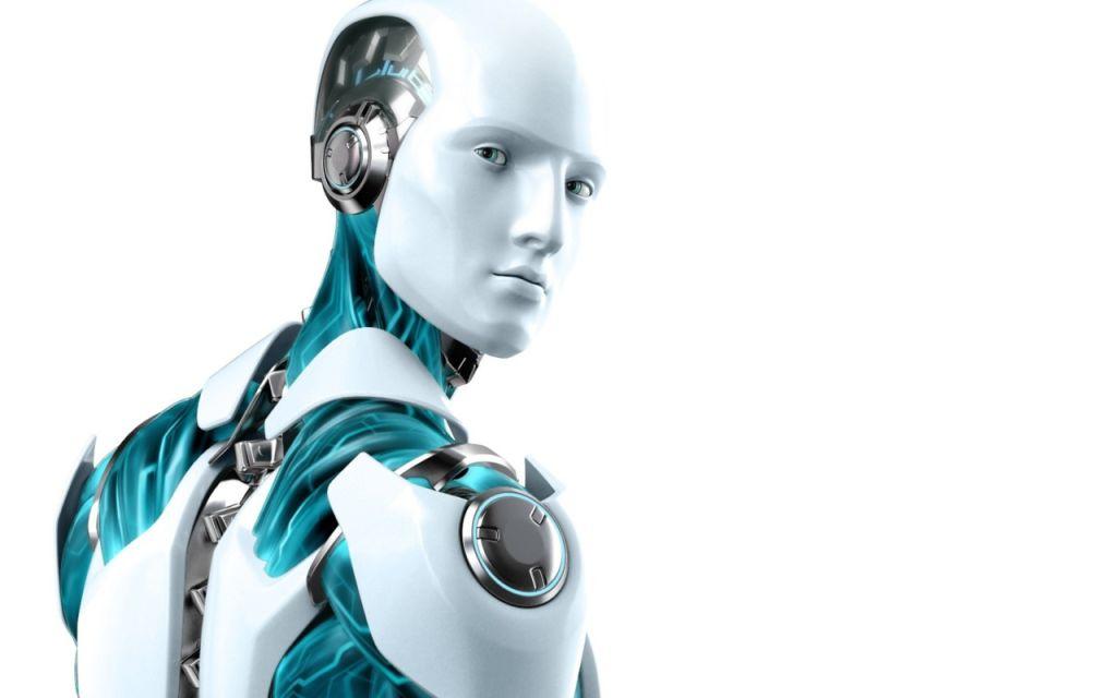 Los mejores kits de Robótica para iniciarse en este mundo de creatividad y programación