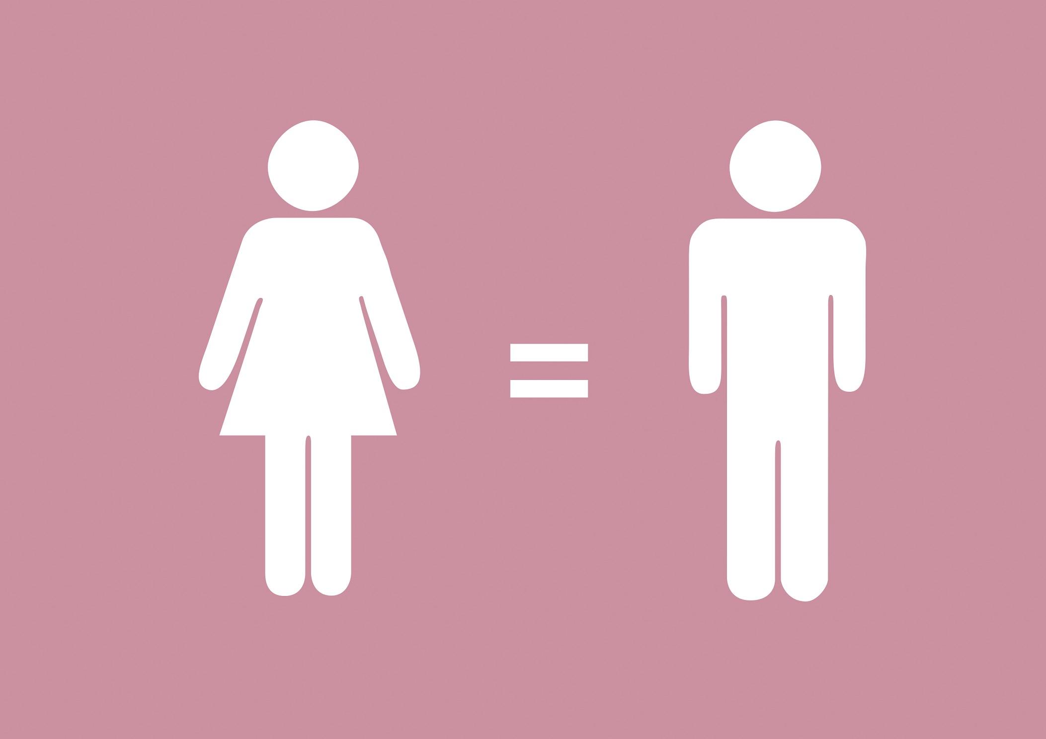 videocuentos sobre los estereotipos de género que podemos abordar en el aula o en nuestros hogares
