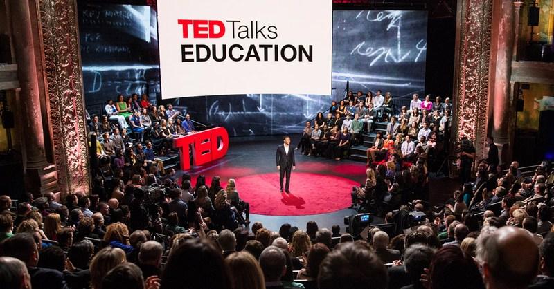 Las mejores charlas TED sobre Inteligencia Emocional
