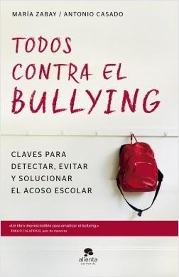 portada_todos-contra-el-bullying_maria-zabay-bes_201803131141