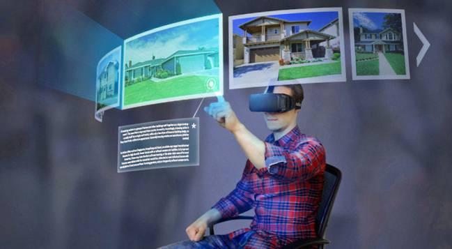 El uso de la realidad virtual fomenta la empatía de los niños, según un estudio