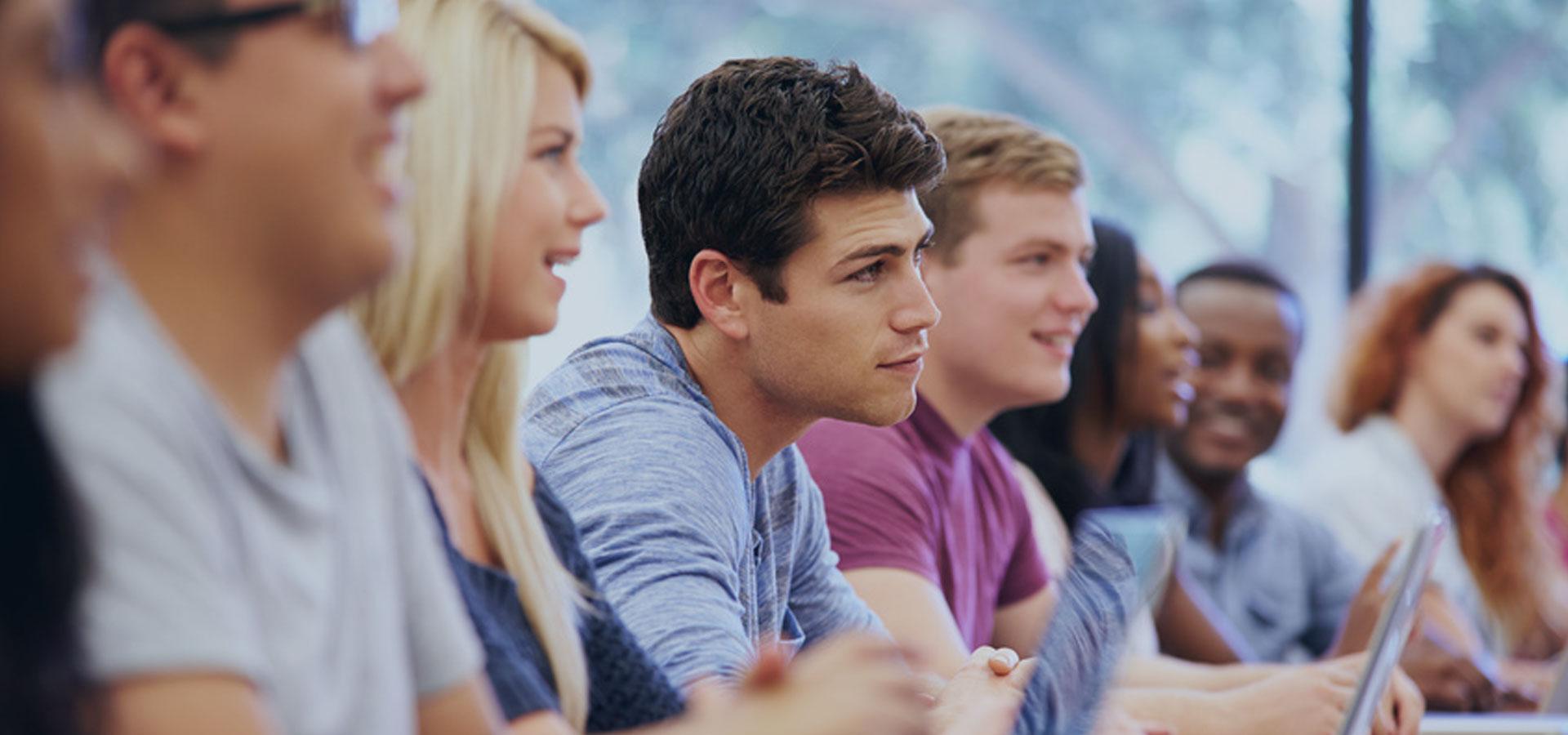 ¿Cómo facilitar las técnicas que fomenten la participación del alumnado en el aula?