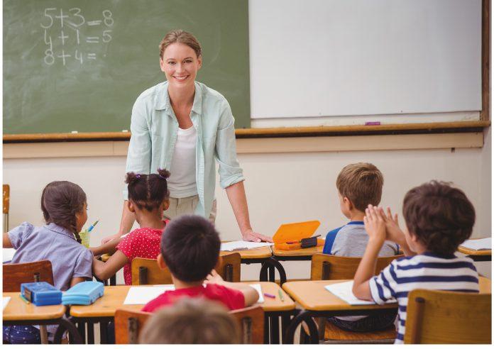 Cinco libros inspirados en relatos del docente