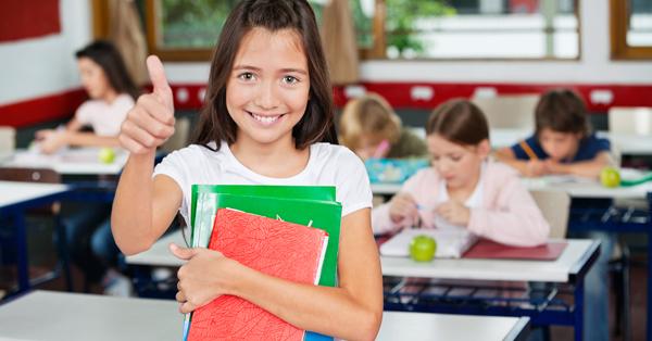 como-evitar-que-el-cambio-de-colegio-sea-traumatico