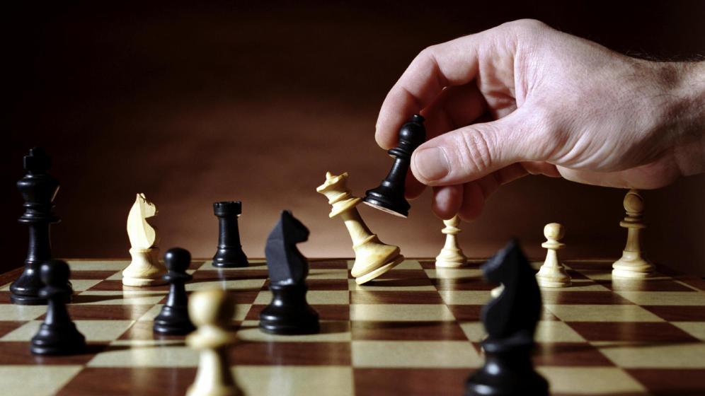 como-ganar-una-partida-de-ajedrez-en-solo-dos-jugadas