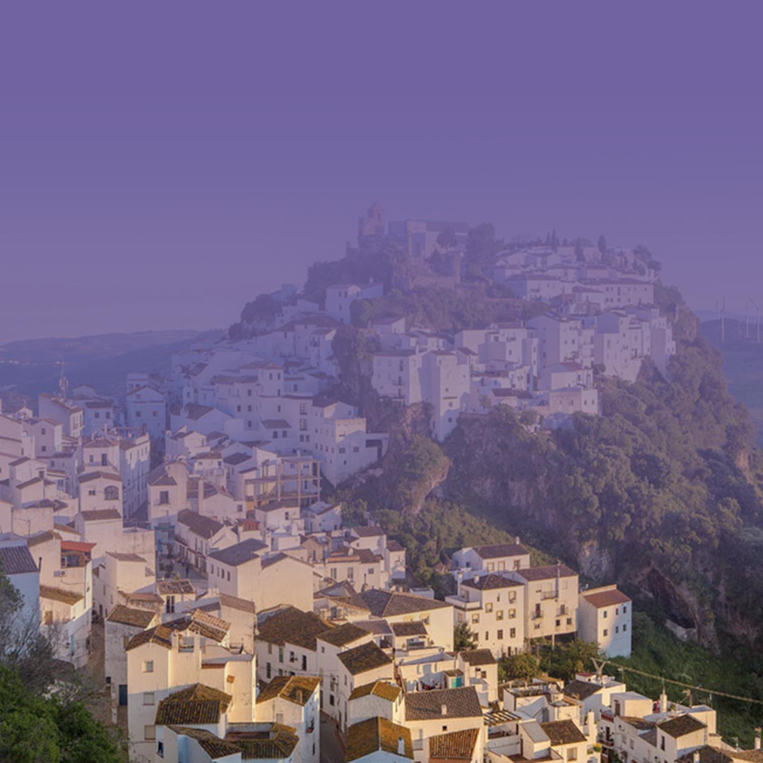 Cultura e historia que puedes encontrar en estos pueblos durante las vacaciones