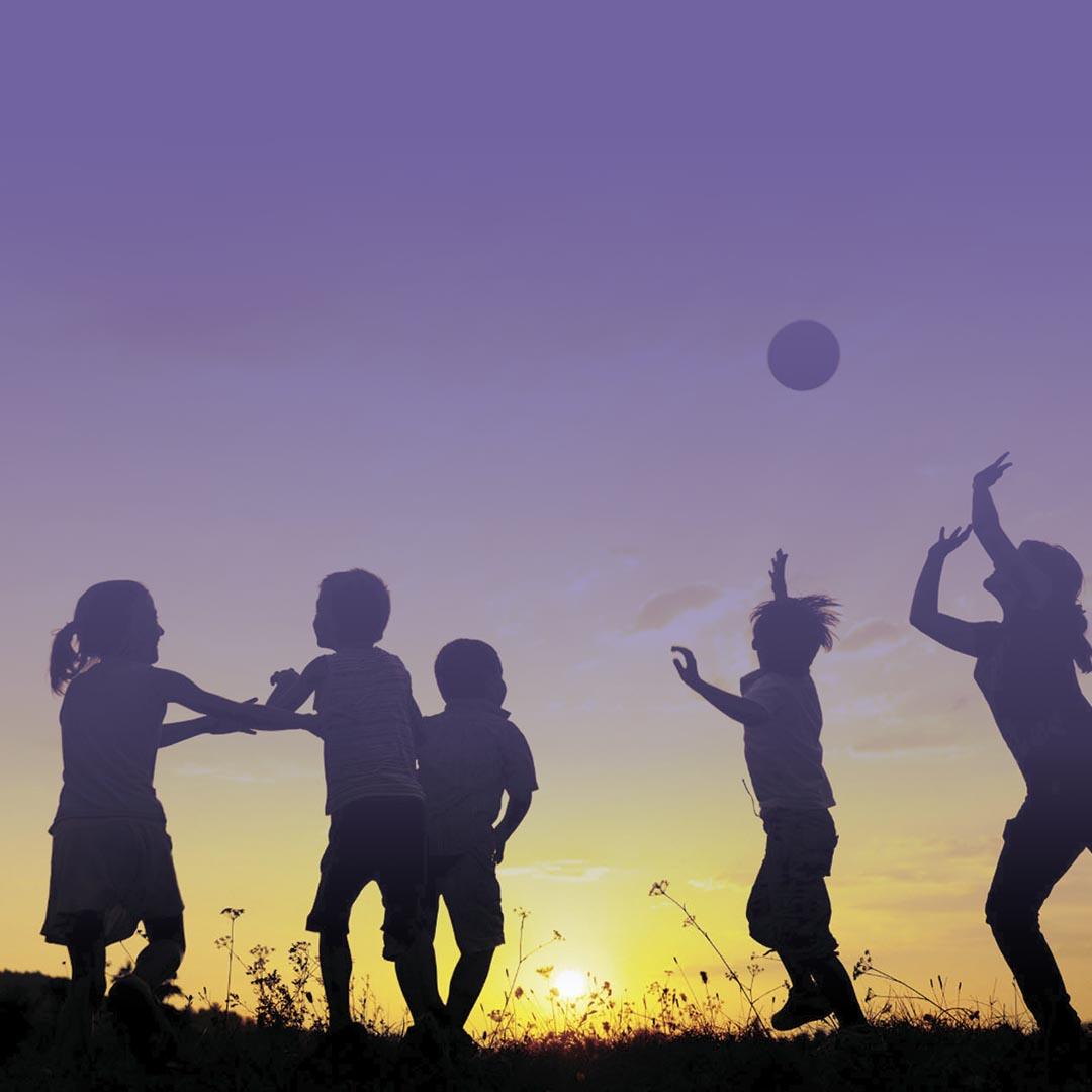 Juegos para el verano y para el aula