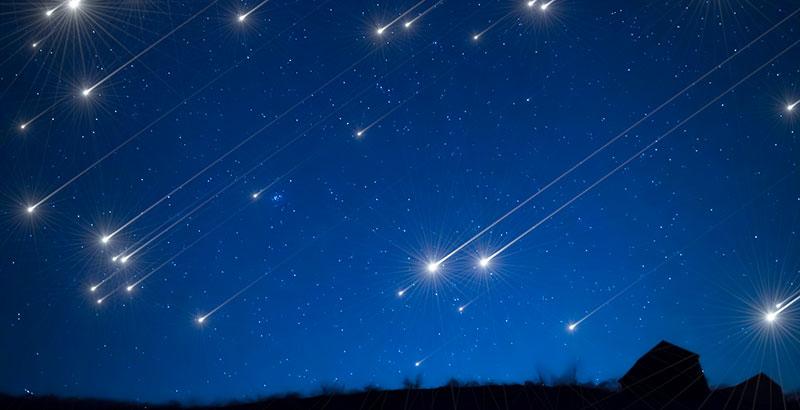 perseidas-lluvia-de-estrellas.jpg