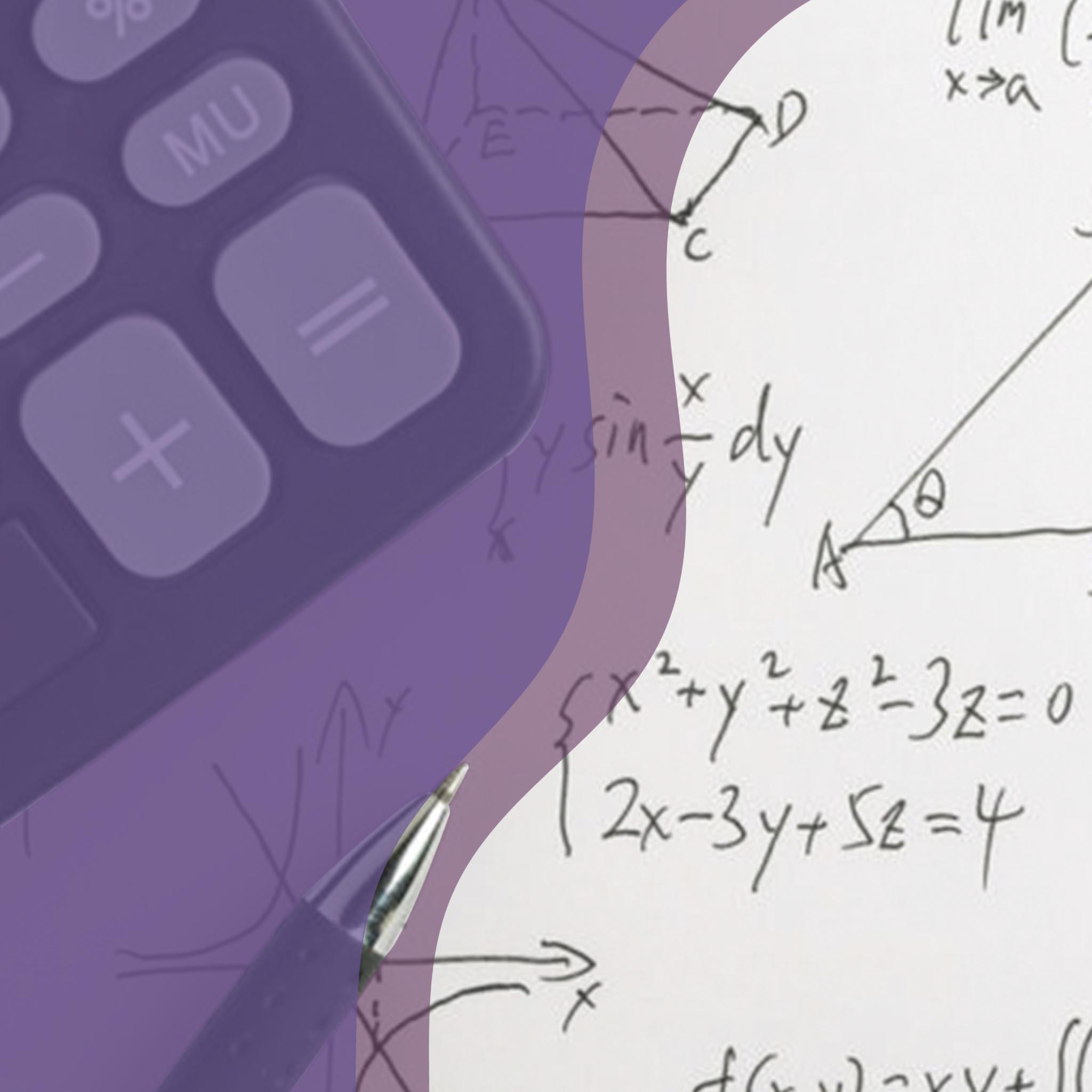 RESOLVER PROBLEMAS DE MATES EN 4 PASOS BÁSICOS